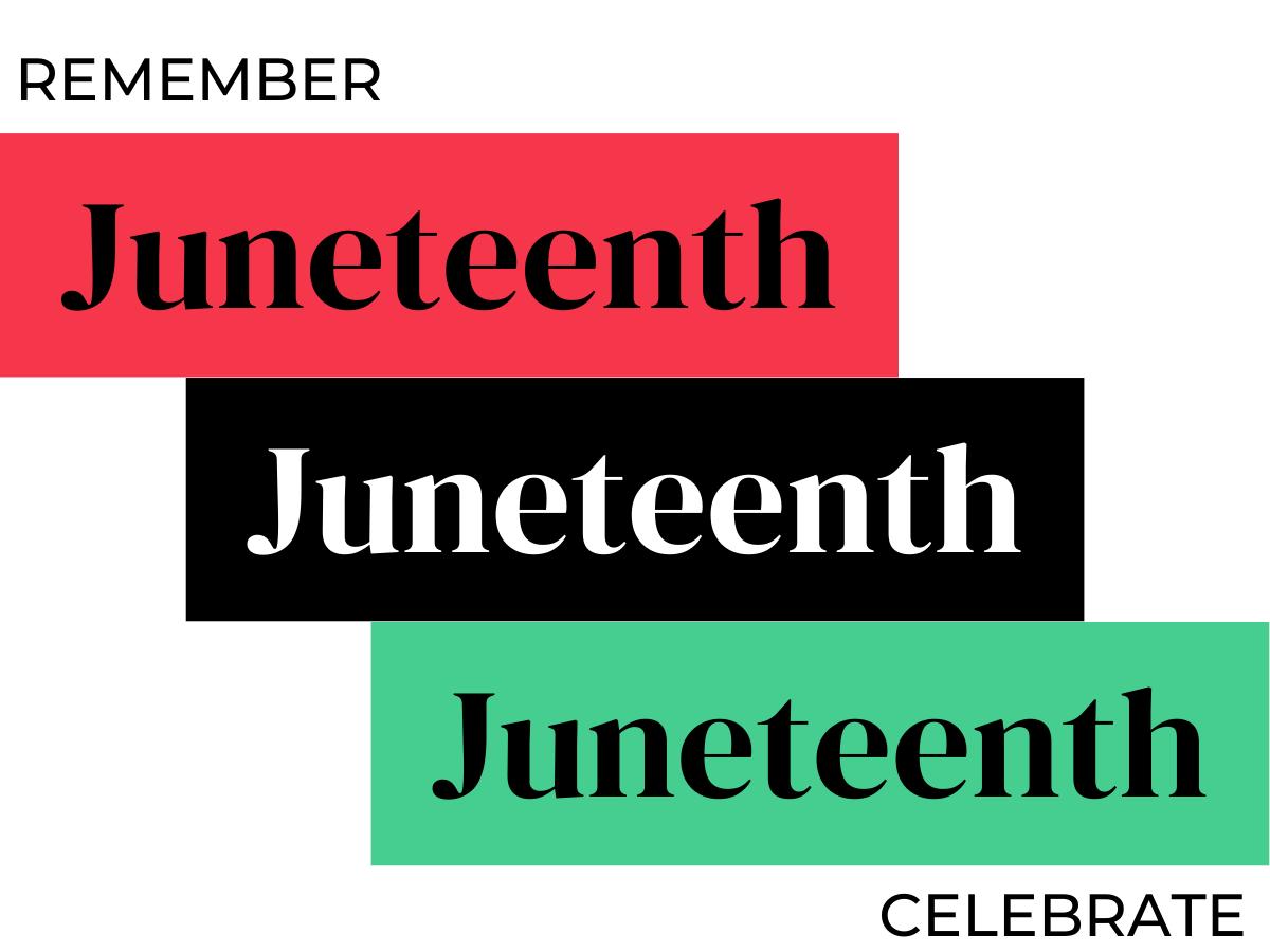emancipation,history,juneteenth,racial justice
