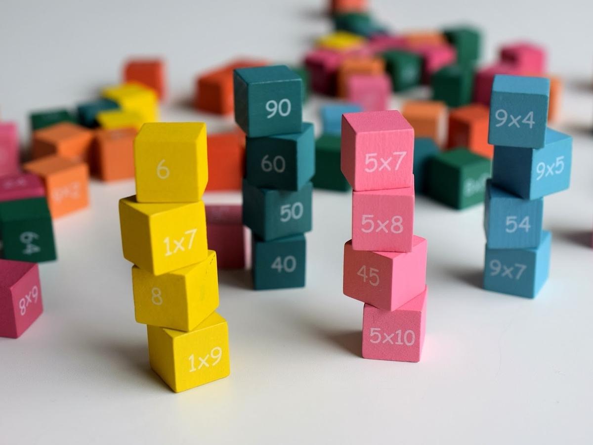 math, dyscalculia, multisensory, accomodations, manipulatives