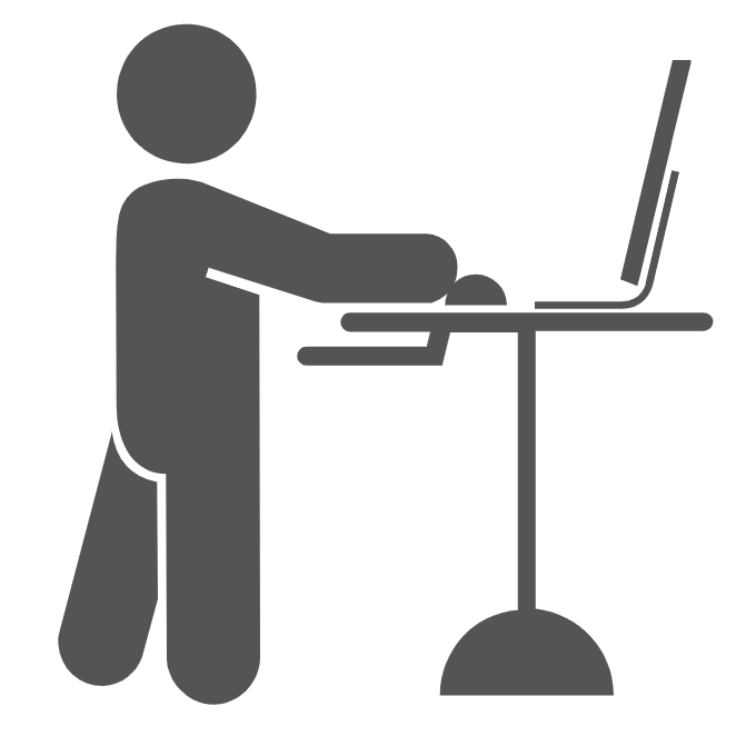 distance learning,learning differences,online learning,home workspace,standing desk